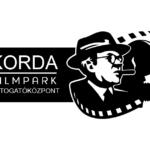 Korda filmstúdió